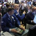 Dow Drops Coronavirus Oil Freefall Ap 13