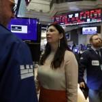 Dow Drops Coronavirus Oil Freefall Ap 14