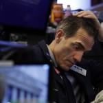 Dow Drops Coronavirus Oil Freefall Ap 15