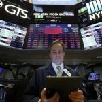 Dow Drops Coronavirus Oil Freefall Ap 16