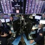 Dow Drops Coronavirus Oil Freefall Ap 17