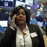 Dow Drops Coronavirus Oil Freefall Ap 18