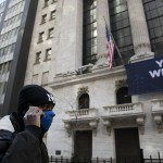 Dow Drops Coronavirus Oil Freefall Ap 19