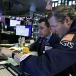 Dow Drops Coronavirus Oil Freefall Ap 20