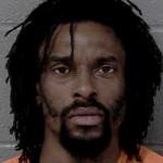 Draper Laney Non Arrest Probation Violation