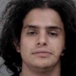 Eriberto Guzman Possess Drug Paraphernalia