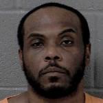 Galen Hairston Common Law Robbery Felony Conspiracy