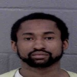 Geary Robinson 2 Counts Of Felony Possession Of Cocaine 2 Counts Of Possess Drug Paraphernalia