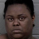 Jalisha Brown Financial Card Fraud (misdemeanor) Financial Card Theft 10 Counts Of Forgery Of Endorsement