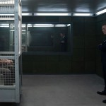 James Bond –no Time To Die 004
