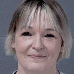 Lisa Ayers Con Mtbv Or Un Wn Off Prem Permit Possess Open Container Or Consume Alcohol Psg Area
