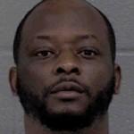 Marquis Hudson Felony Possession Of Cocaine