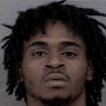 Marvin Bryant Extraditon Or Fugitive Other State