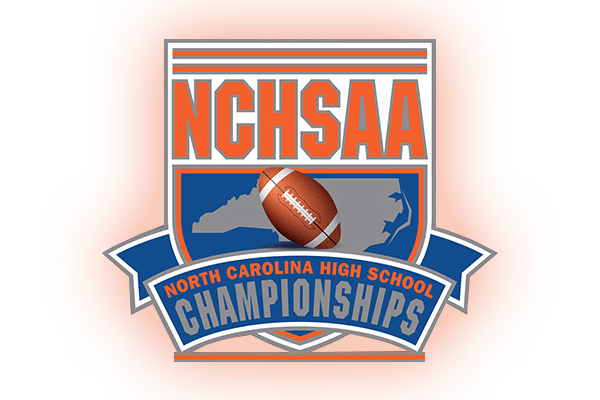 Nchsaa Feature Image