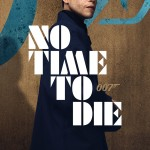 No Time To Die –rami Malek