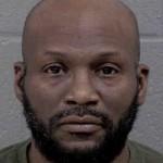 Orlando Davis Possess Drug Paraphernalia Possess Marijuana Paraphernalia Pwisd Cocaine