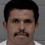 Osman Rodriguez Dwi Reckless Driving To Endanger