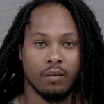 Rashon Foster 2 Counts Of Larceny After Break And Or Enter 2nd Degree Burglary