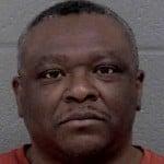 Robert Flowe Dv Protective Order Violation (misdemeanor)