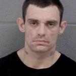 Roger Eason Extradition Or Fugitive Other State Misdemeanor Larceny Possess Drug Paraphernalia