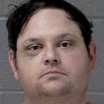 Ryan Consoli 2 Counts Of Misdemeanor Larceny