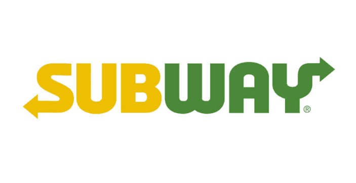 Subway2020logo