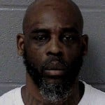 Tineo Davis Dwlr Not Impaired Rev Misdemeanor Larceny Shoplifting Concealment Goods