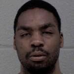 Tyteriers Dunbar Breaking And Or Entering (felony) Felony Probation Violation