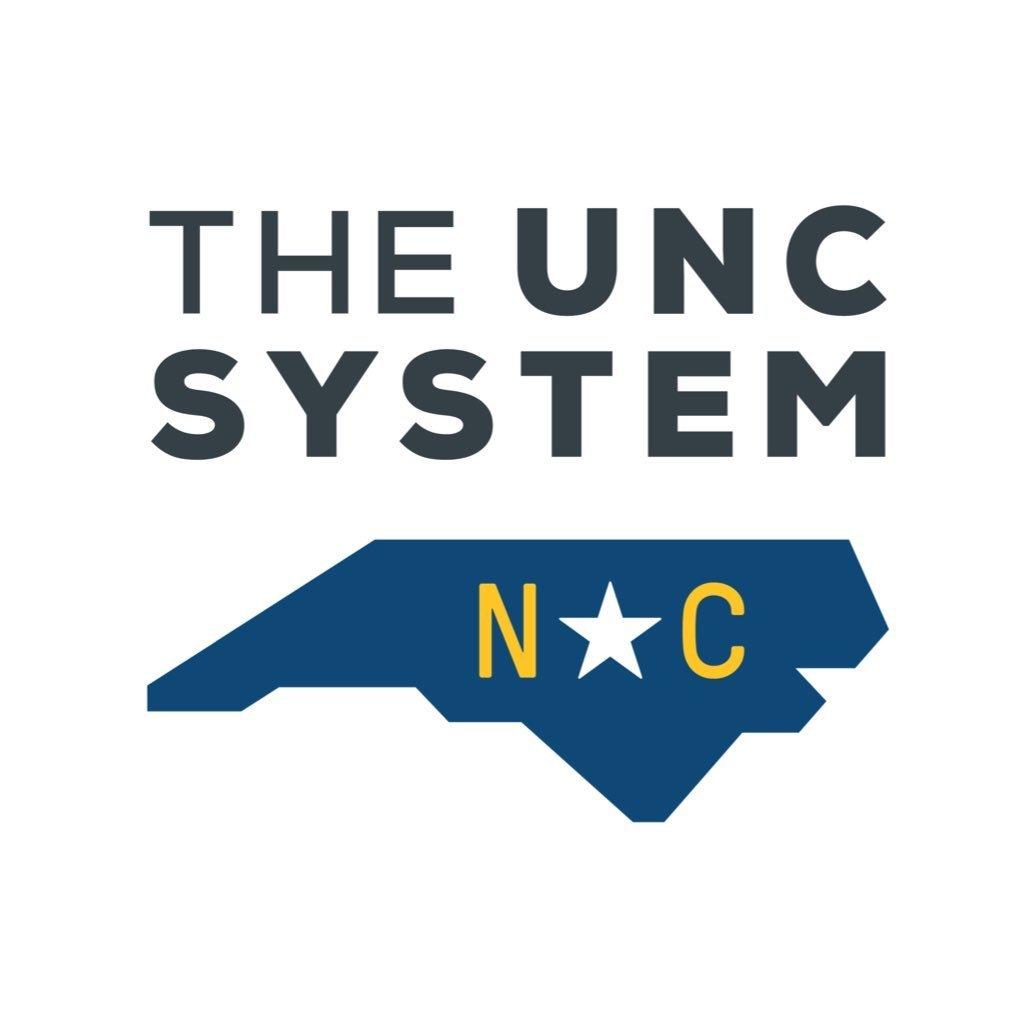 Unc System