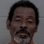 Woodrow Curry 11 Counts Of Breaking And Or Entering (felony) 11 Counts Of Larceny After Break Or Enter