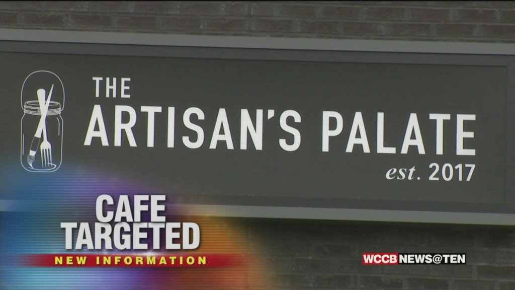Owner Of A Noda Cafe That's Struggling To Survive During The Pandemic Says They've Been Targeted Several Times