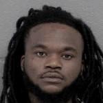 Adonis Suggs Felony Possession Of Cocaine