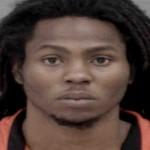 Akeem Washington Possess Marijuana Paraphernalia Pwimsd Mda Or Mdma Pwisd Marijuana