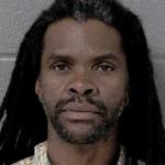 Alvester Miller Protective Order Violation