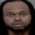 Antonio Cunningham Pwisd Marijuana