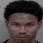 Antonio Springs Carrying Concealed Gun (misdemeanor) Felony Possession Marijuana Pwisd Marijuana