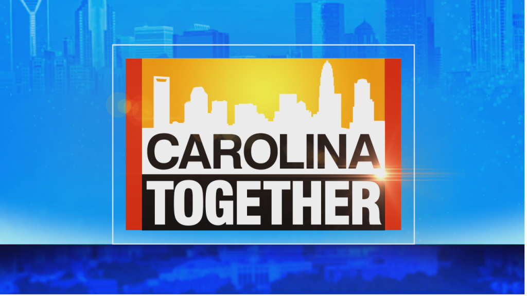 Carolina Together Logo 2