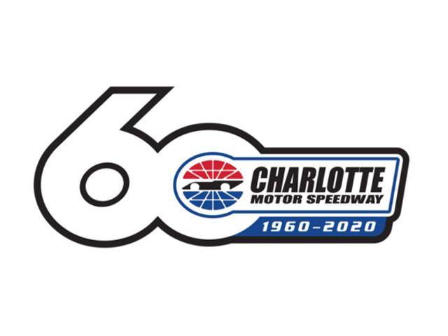 Cms 60 Years