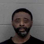 Calvin Mobley Assault On A Female