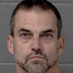 Carl Tippett Possession Of Stolen Motor Vehicle Resisting Officer