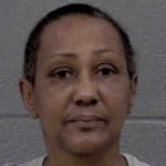 Cathy Grier Extradition Or Fugitive Other State