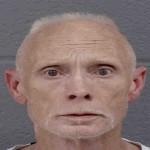 Charles Bass Possess Drug Paraphernalia Possess Methamphetamine