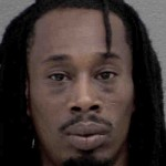 Charles Miller Felony Possession Of Cocaine