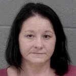 Chelsia Difiore Protective Order Violation