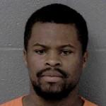 Christopher Washington Probation Violation