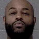 Clarence Jones Assault On A Female