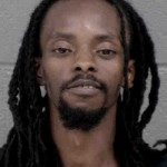 Clarence Jones Driving While Impaired