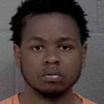 Damonte Hatcher Possess Cs Prison Or Jail Premises