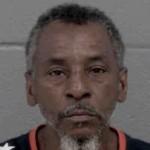 Darryl Riley Possession Stolen Motor Vehicle