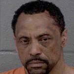 Eric Craven Assault With A Deadly Weapon Conspire Robbery With Dangerous Weapon 2 Counts Of Flee Or Elude Arrest With Motor Vehicle (felony) Robbery With Dangerous Weapon